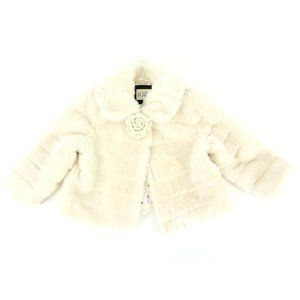 THE CHILDREN'S PLACE coat, girl's size 3T